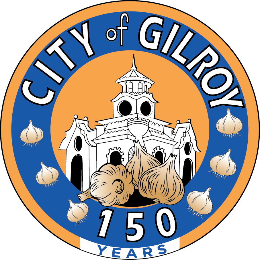 Gilroy's 150th | Your Voice City of Gilroy