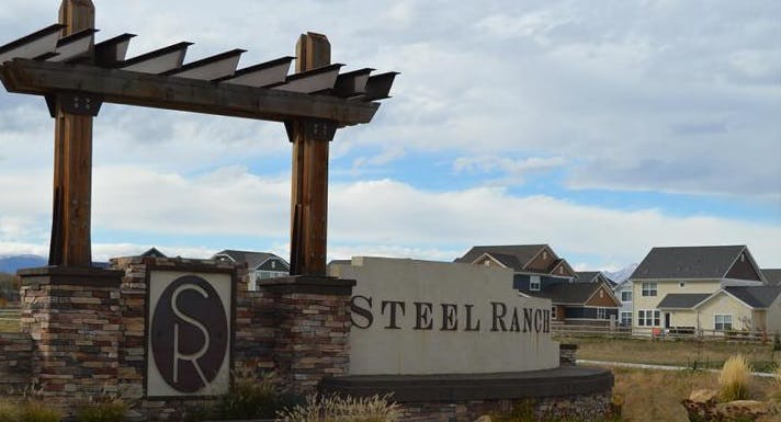 Steel ranch louisville co5