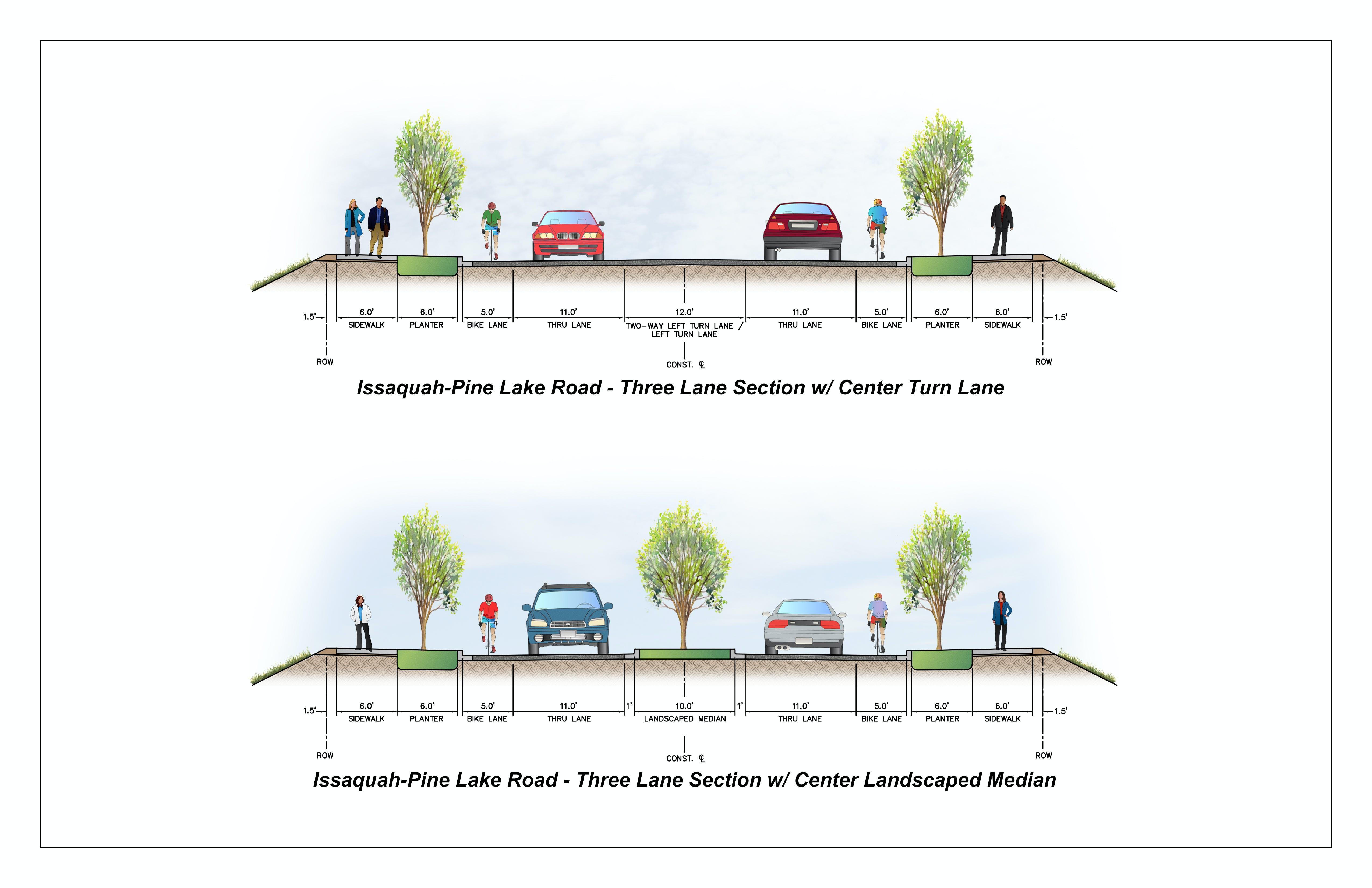 2020 0110 Iplr Roadway Cross Sections