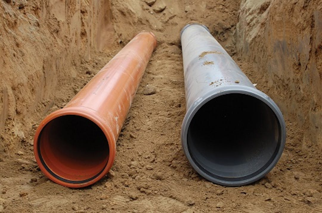 77f76445b3394dde97ecde298656d050separate20sewer20pipes20in20the20ground476x308