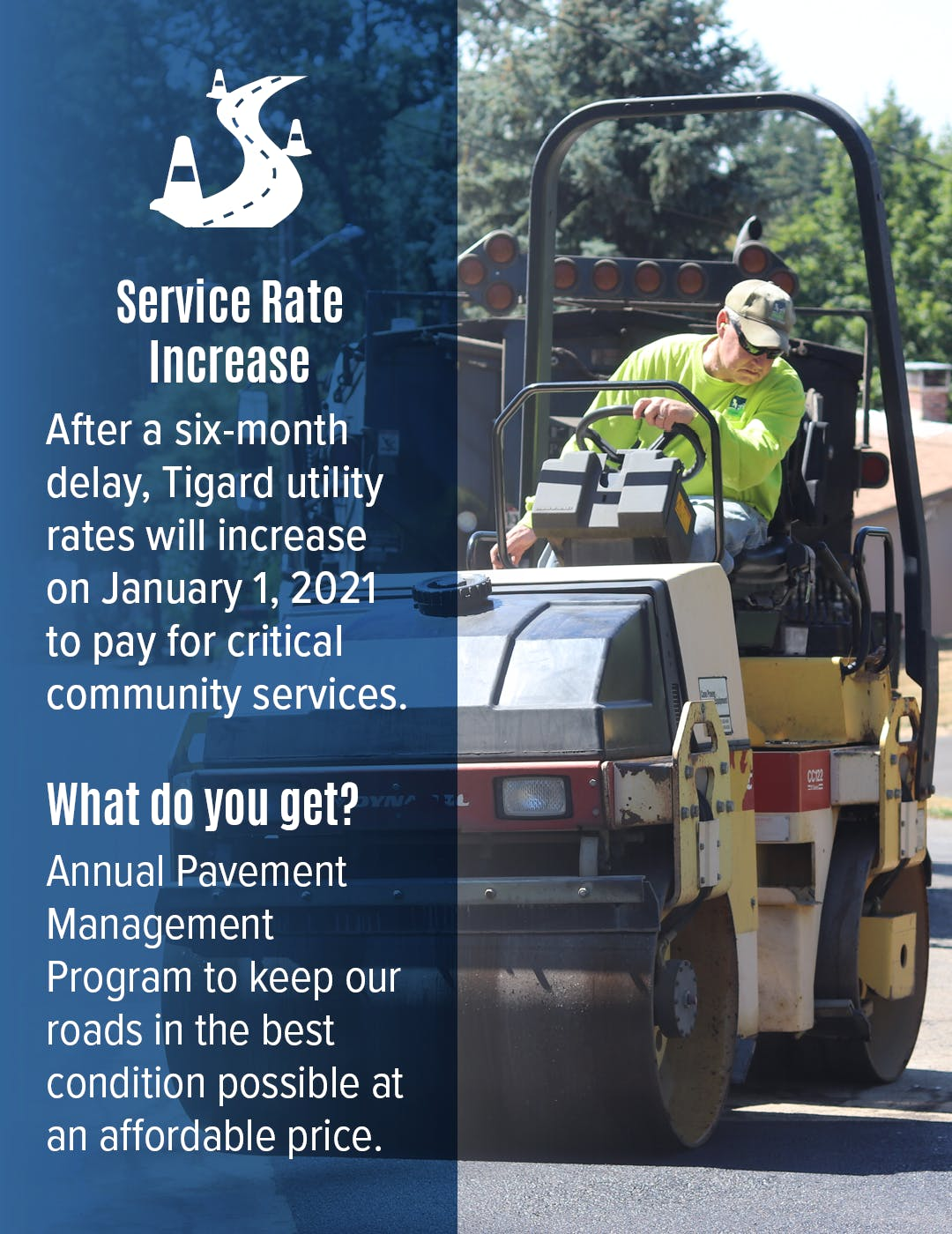 Street_Services_Rate_Increases_1080x1400.png