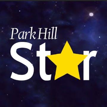 star-360x360