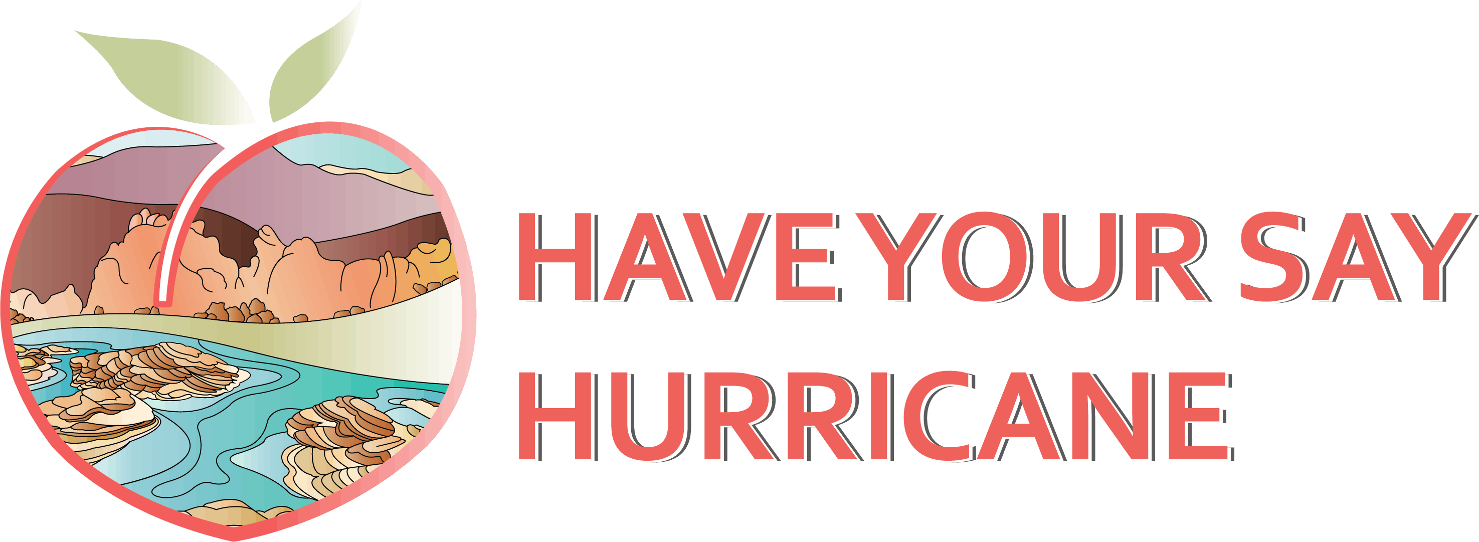 Have Your Say Hurricane