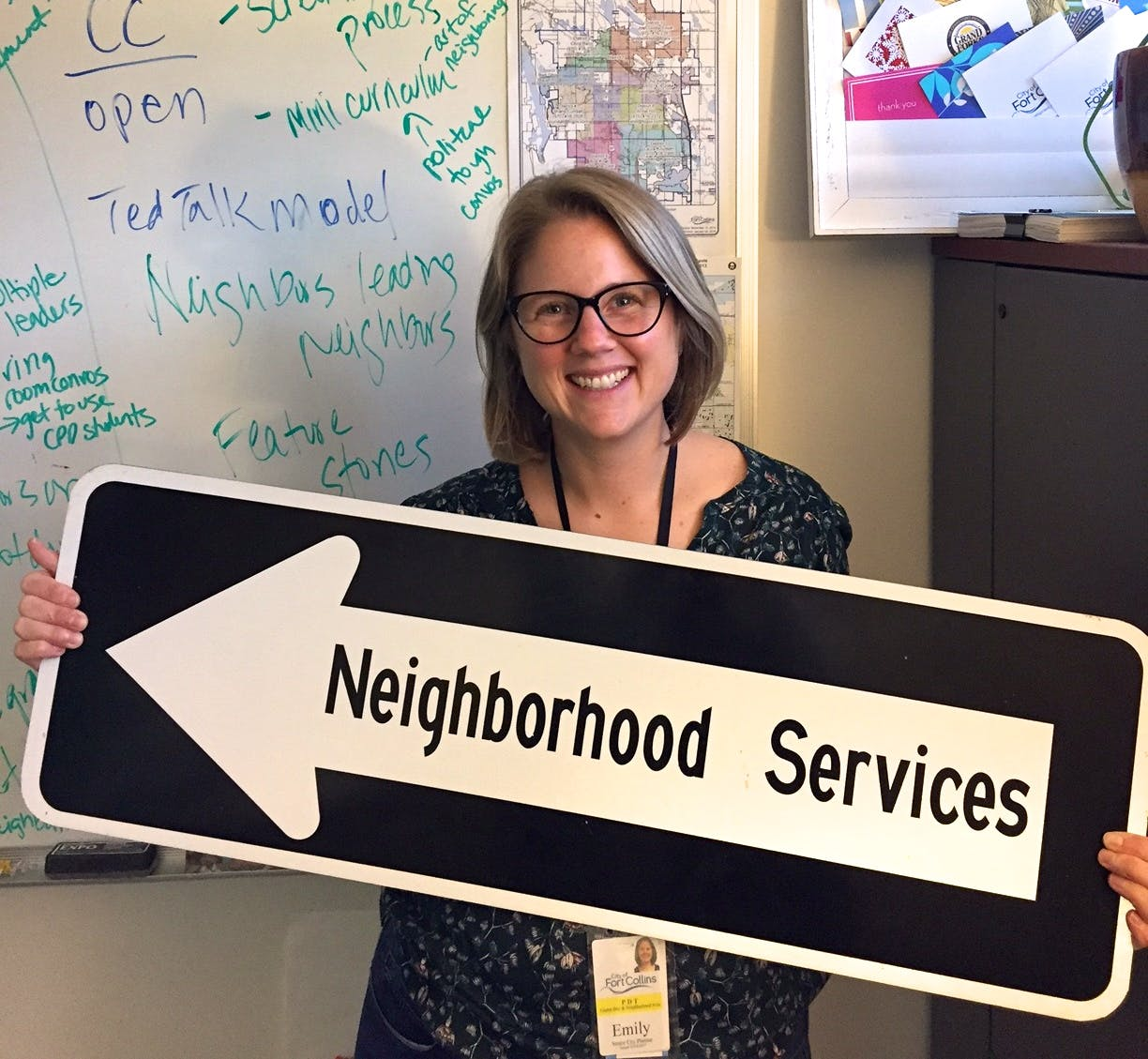 Neighborhood services picture 2   may 2017