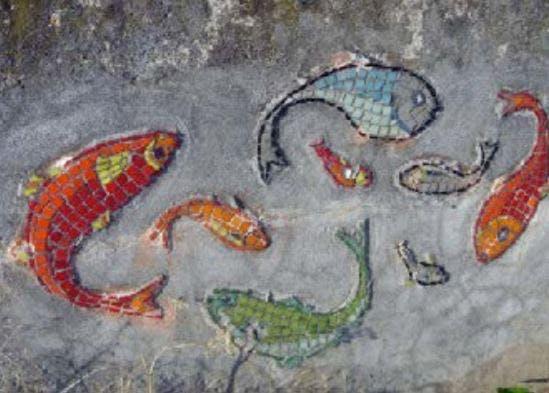 mosaic fish.JPG
