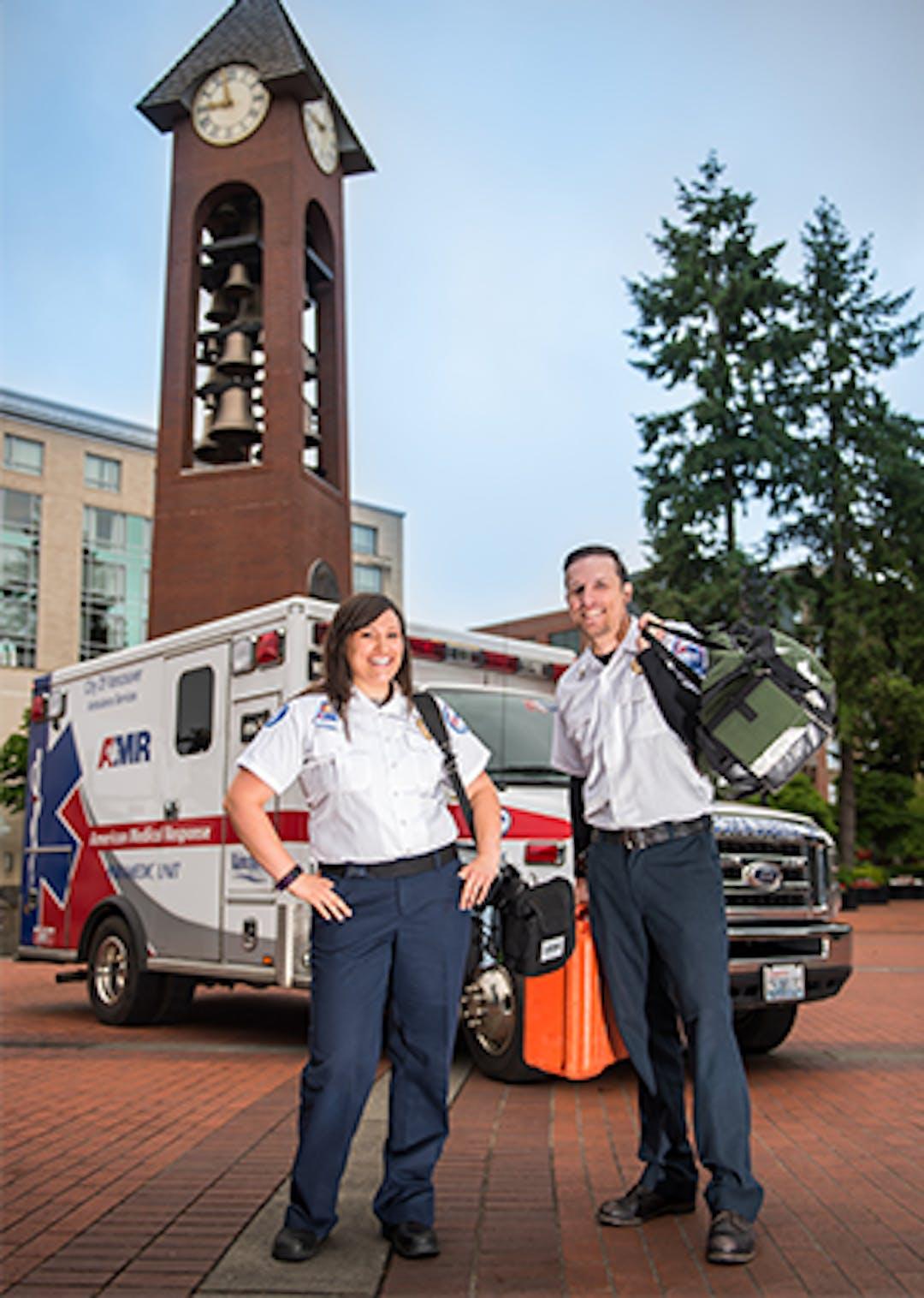 Ambulancesvcs