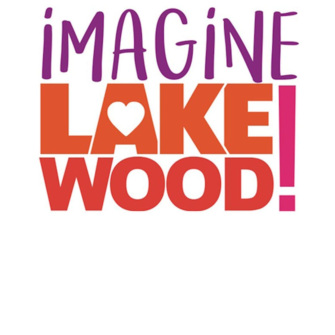 14424e753702 Imagine Lakewood!