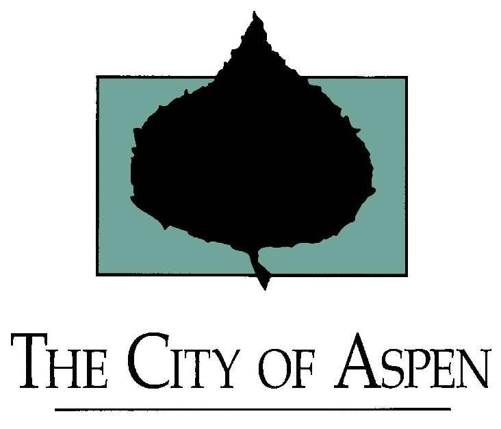 Aspen Community Voice