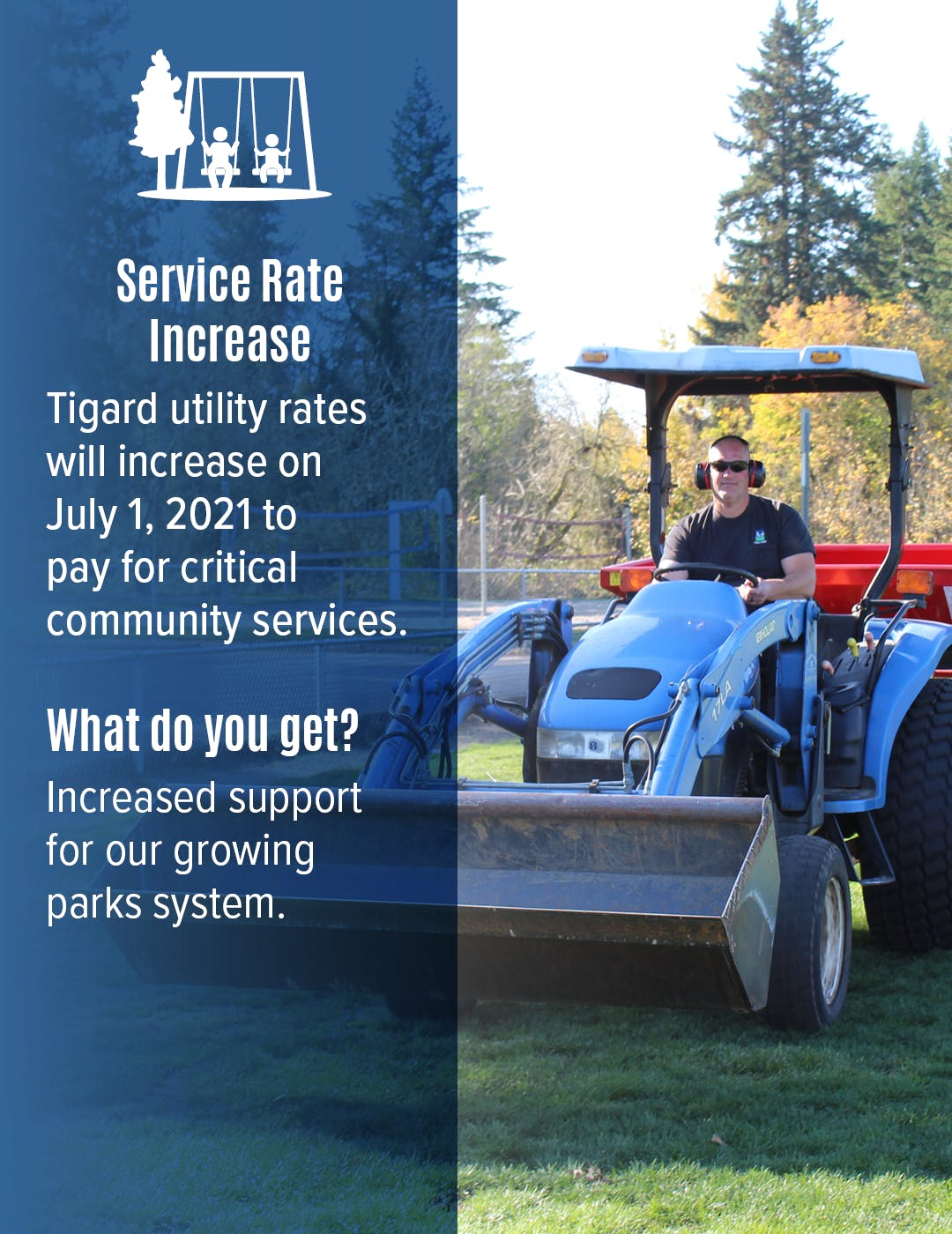 Services_Rate_Increase_Parks_July2021_shared_social_1080x1400.png
