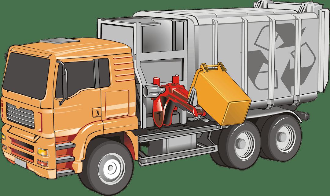 Truck 3321672 1920