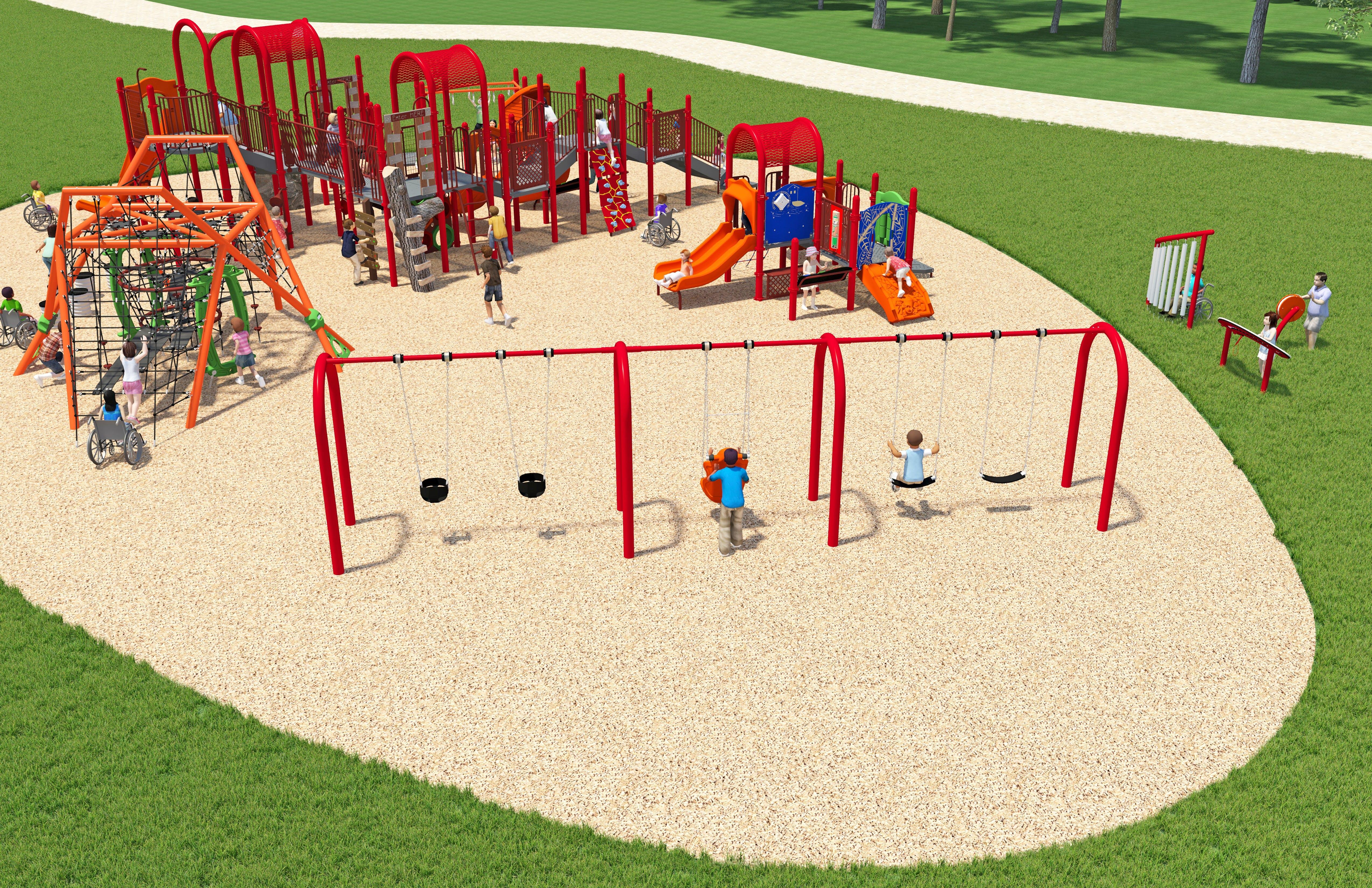 Little Toots Park Option 2 C.jpg
