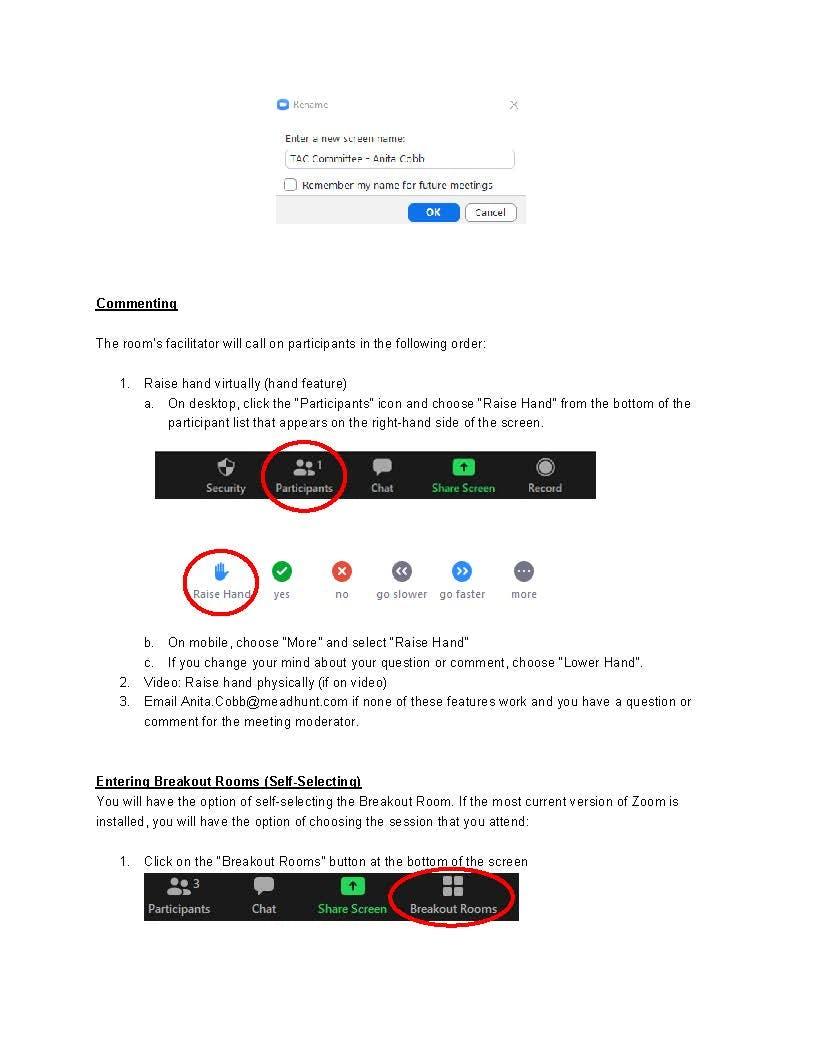 Zoom Instructions for Public Workshop v3_Page_4.jpg