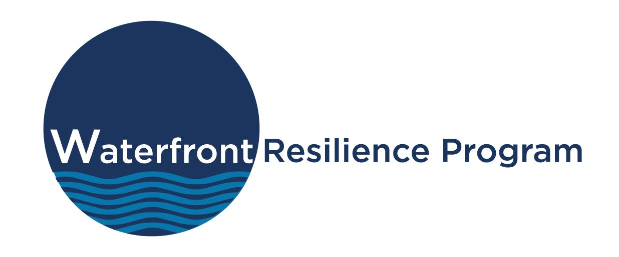 Waterfront Resilience Program