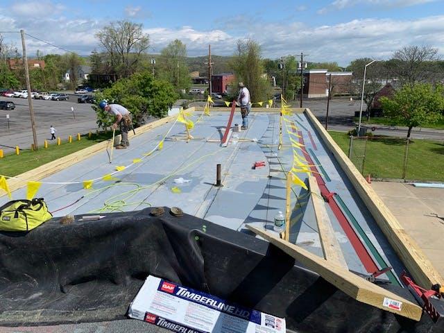 Roof Repair in Progress.jpg