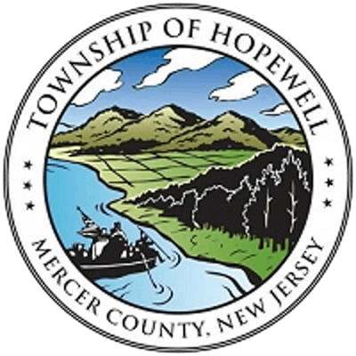 Have Your Say Hopewell Township