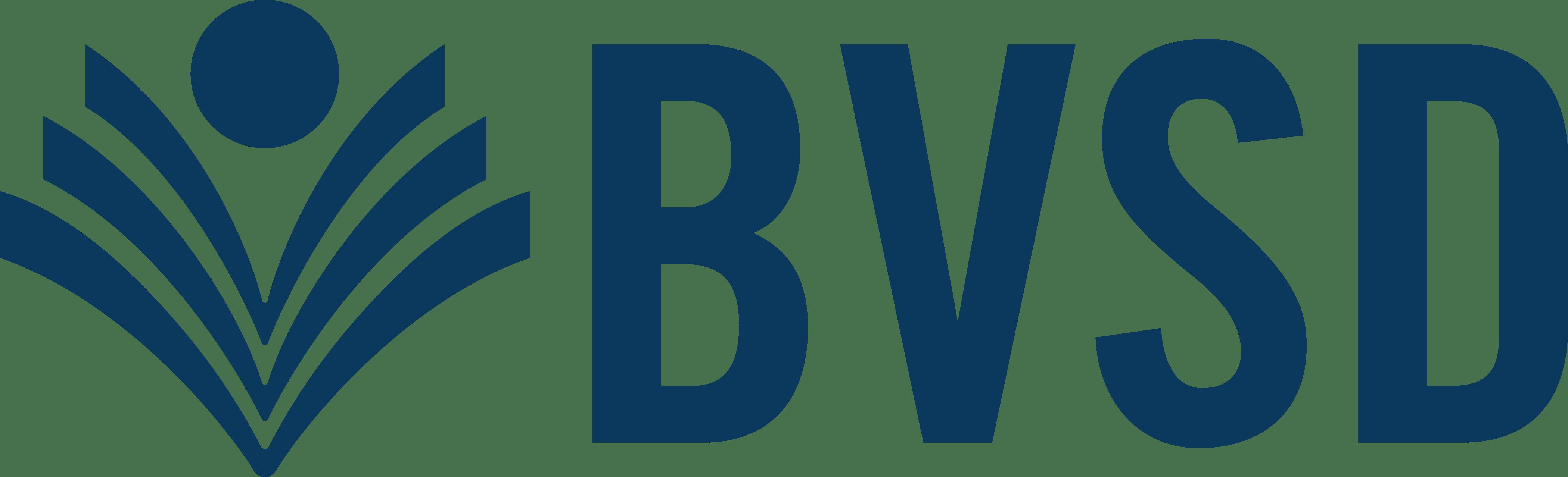 Let's Talk BVSD
