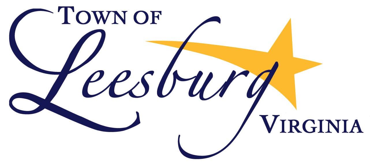 Legacy Leesburg