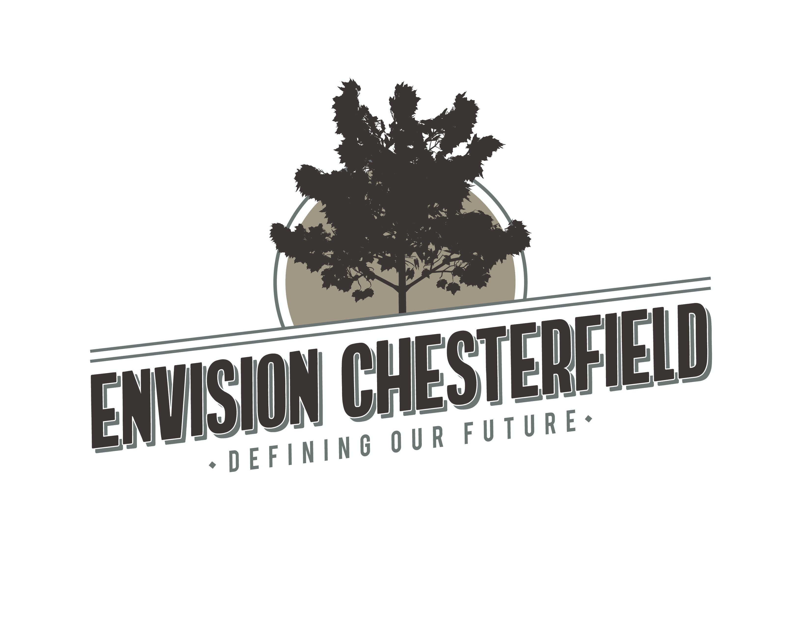 Envision Chesterfield