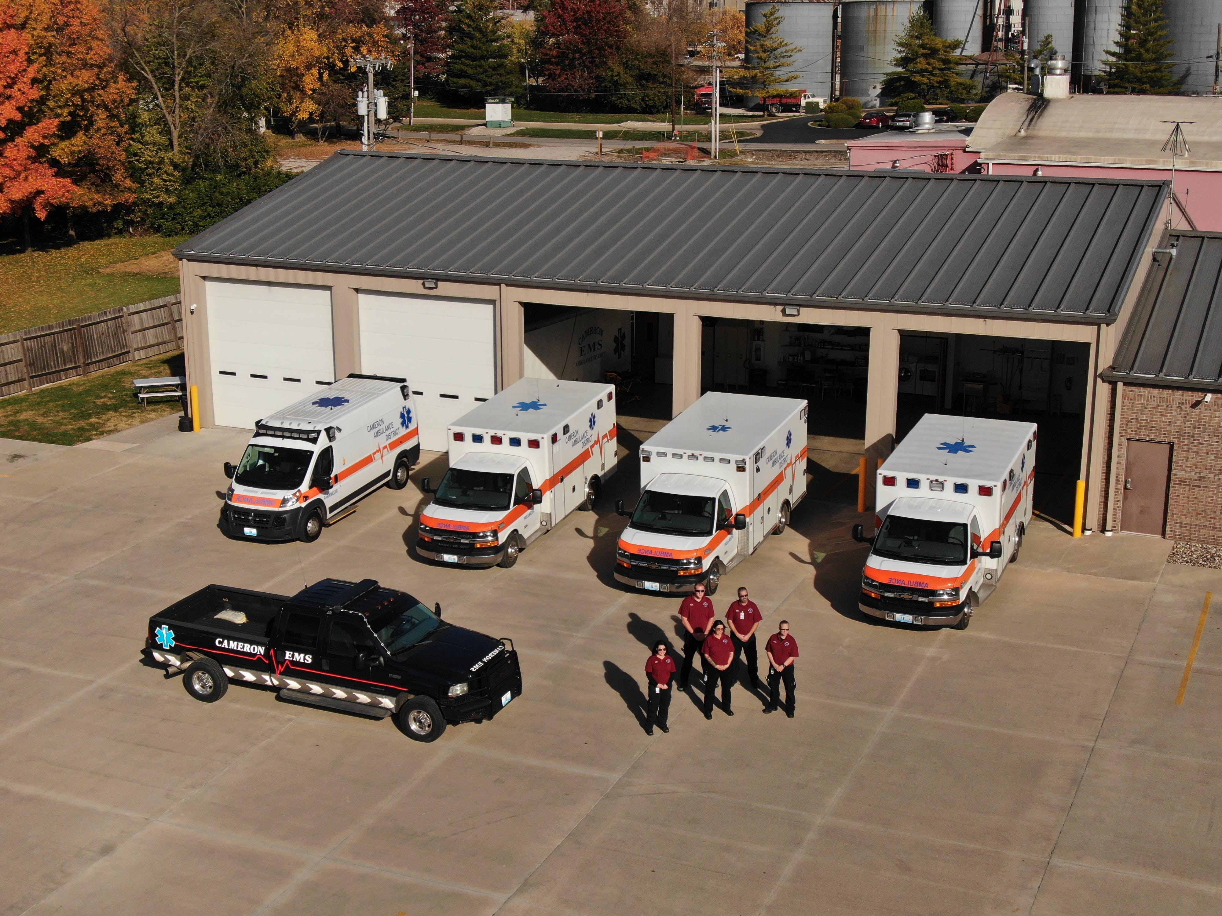 Cameron_Ambulance.JPG
