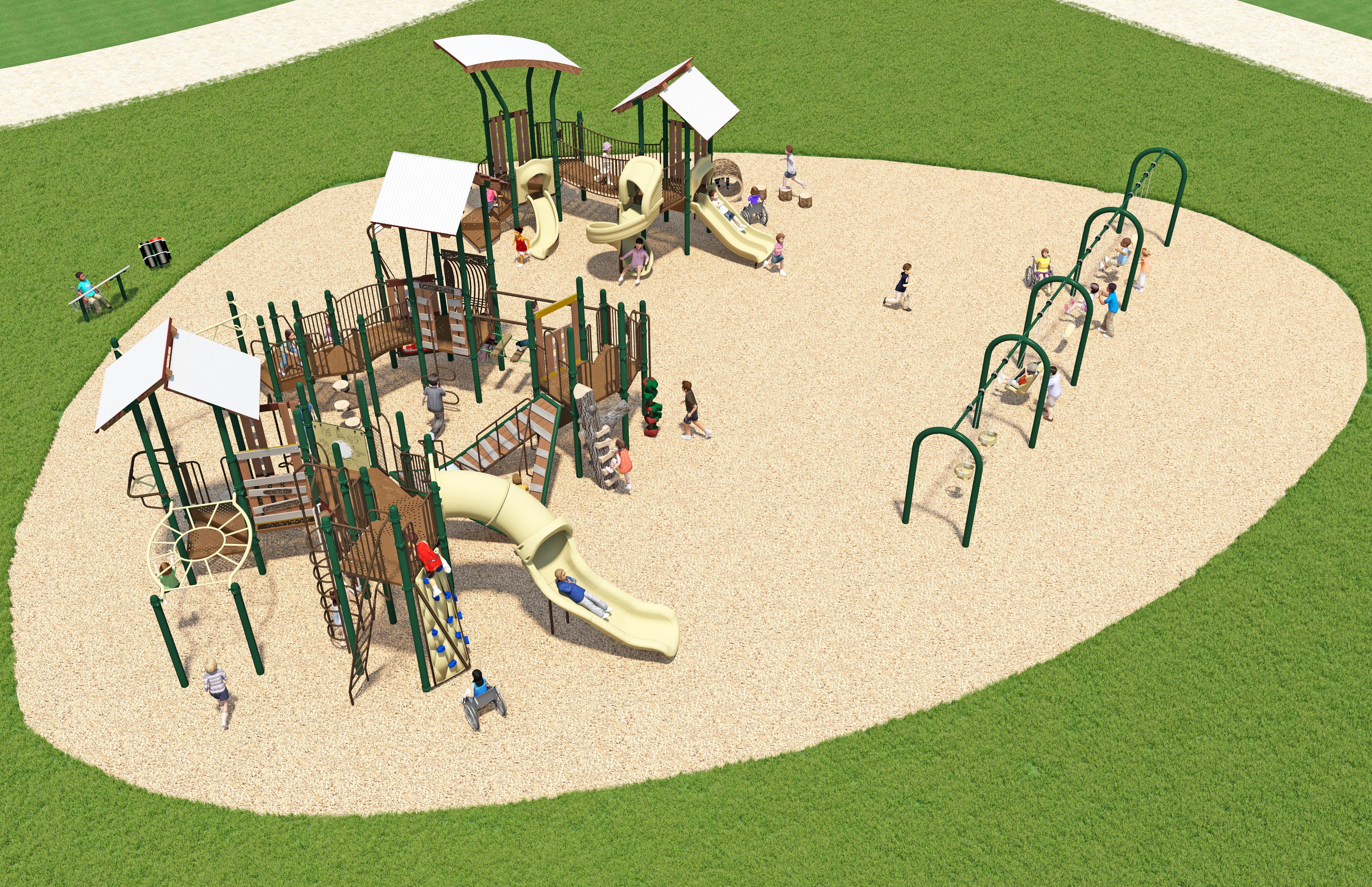 Little Toots Park Option 1 D.jpg