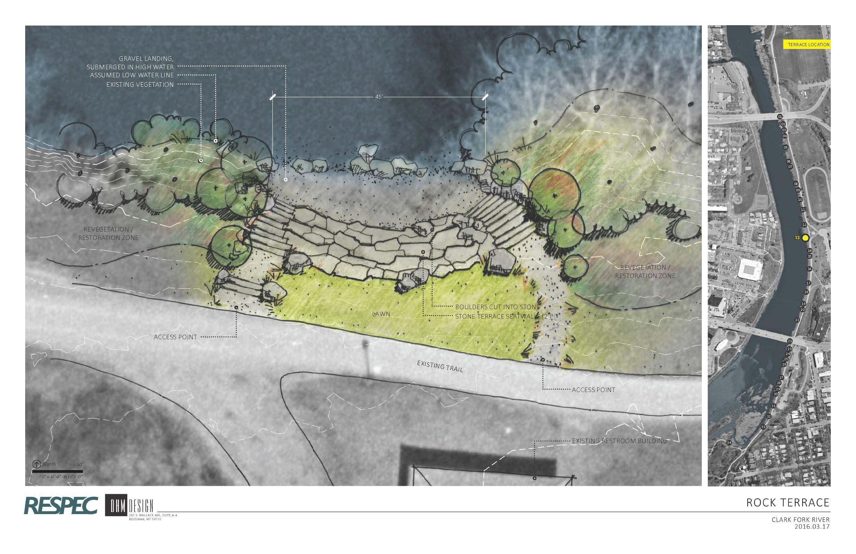 Rock Terrace Concept.jpg