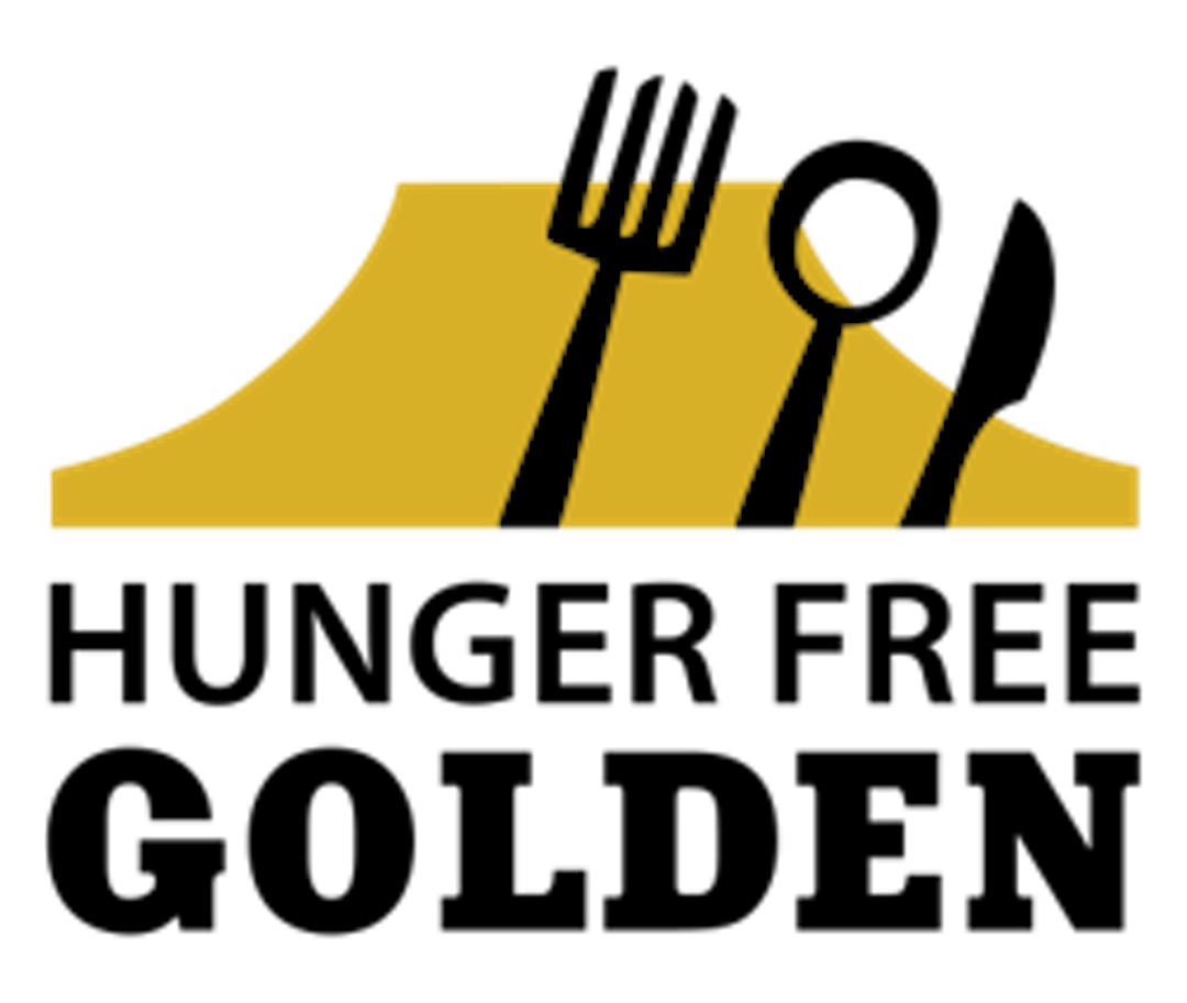 Hunger Free Golden is a community collaborative with a common focus of identifying and addressing the challenges many members of our community face in providing for their food needs. The City of Golden is a participating organization in this effort with other local non-profits and stakeholders.