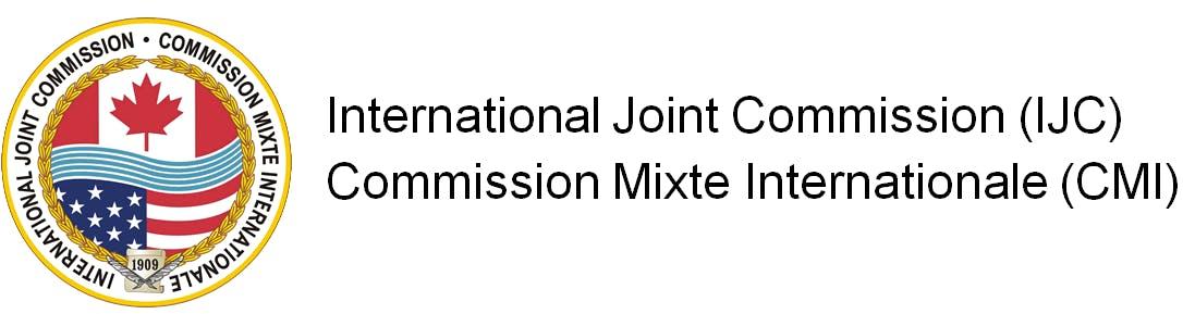 Participate IJC