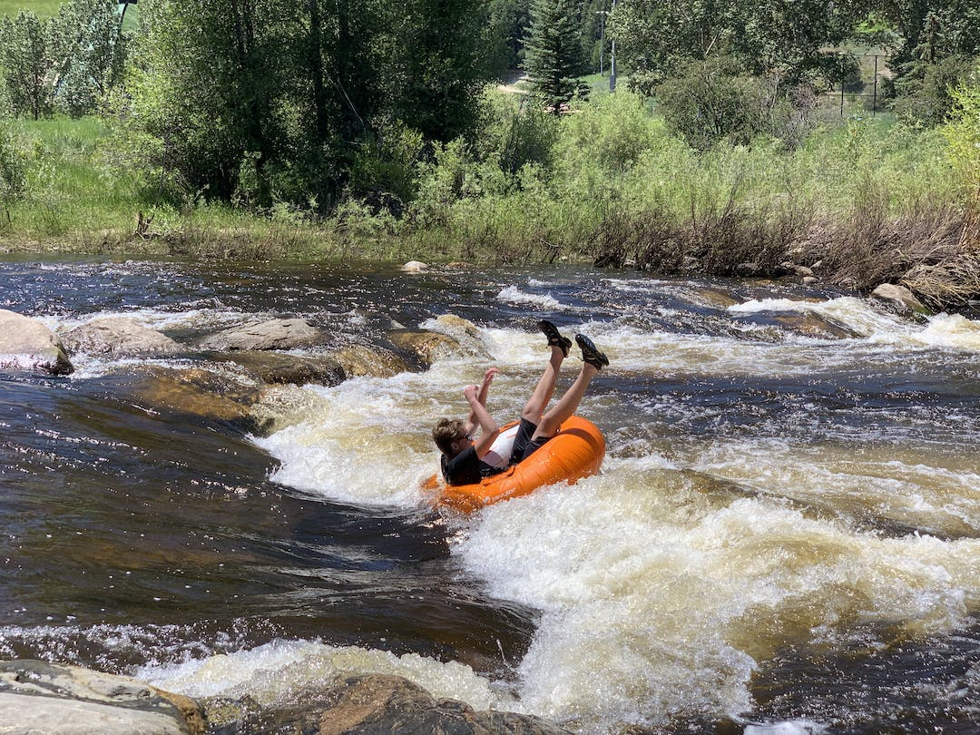 Join the conversation around recreation and the Yampa River.  Do you think there is a issue with the current types and levels of recreation on the Yampa River? What are those problems and the suggestions for solving them?