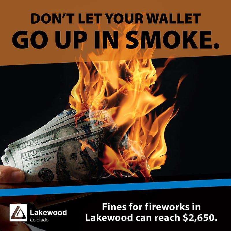 Fireworks PSA Graphic_burning_money.jpg