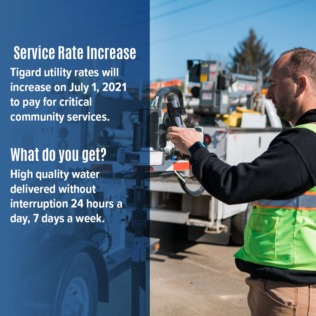 Service_Utility_Rate_Increase_July2021_Shared_1080x1080.png