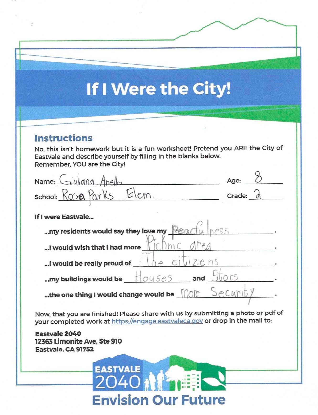 Giuliana If I Were the City.png