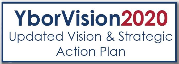 Ybor Vision 2020