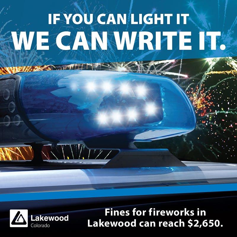 Fireworks PSA Graphic_police_lights.jpg