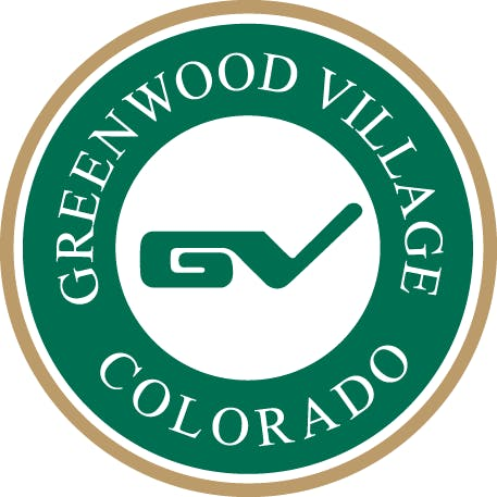 Greenwood Village Voices