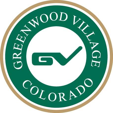 Greenwood Village Voices