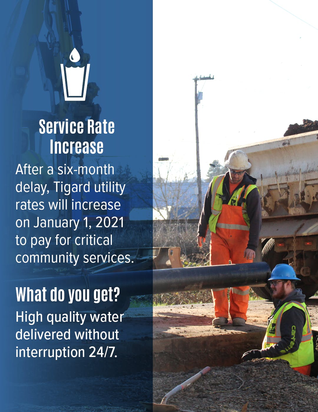 Water_Rate_Increases_1080x1400.png