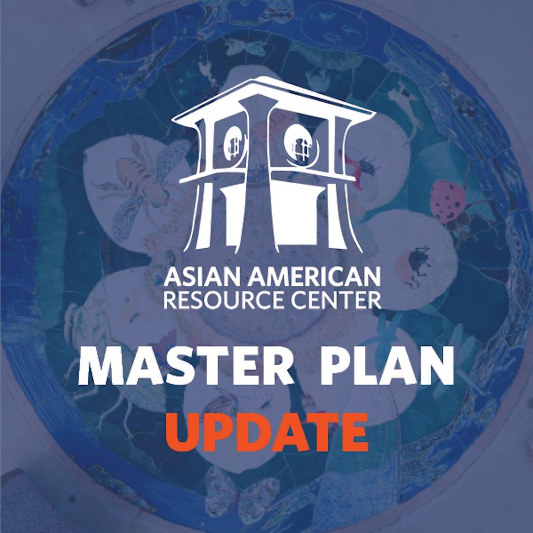 AARC Master Plan Update image