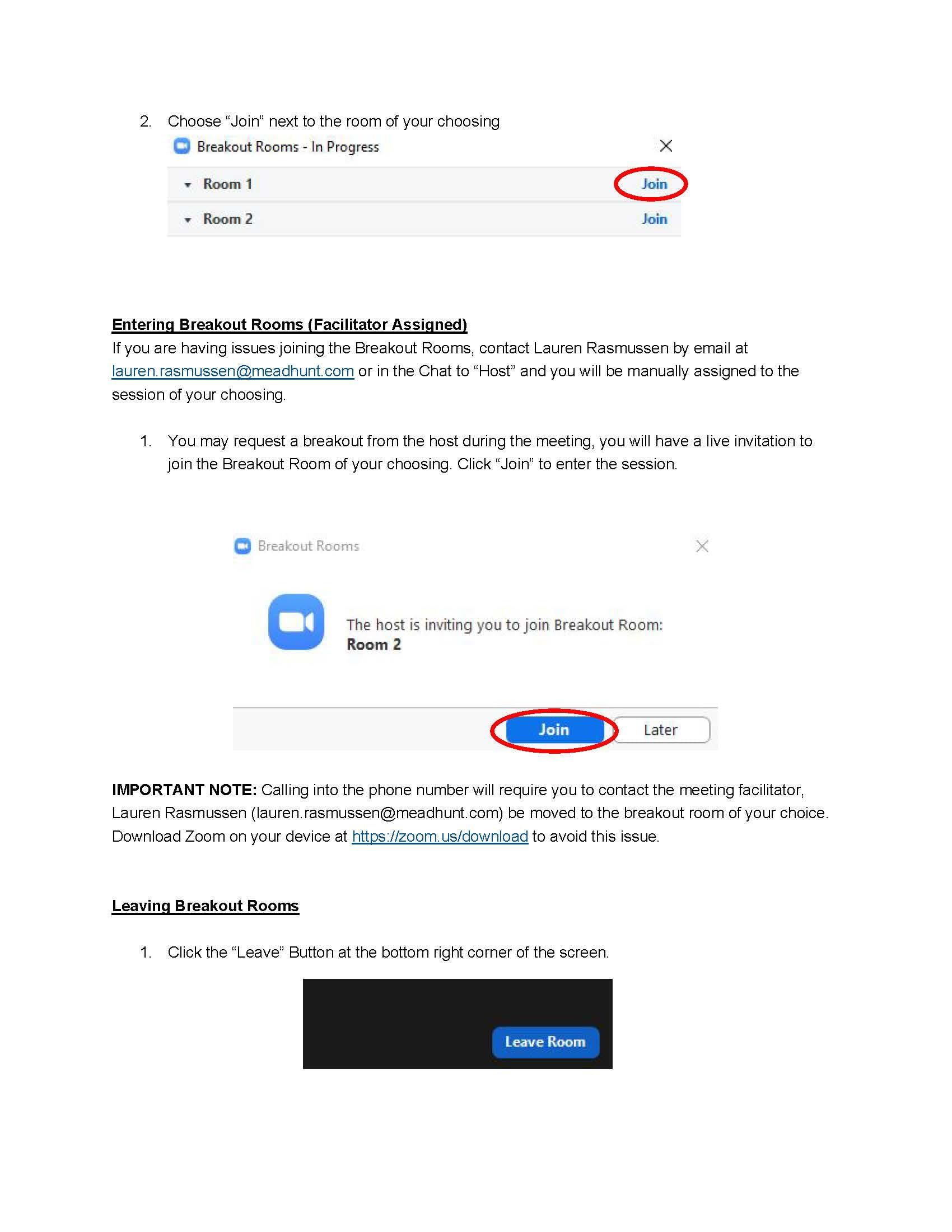 Zoom Instructions for Public Workshop v3_Page_5.jpg