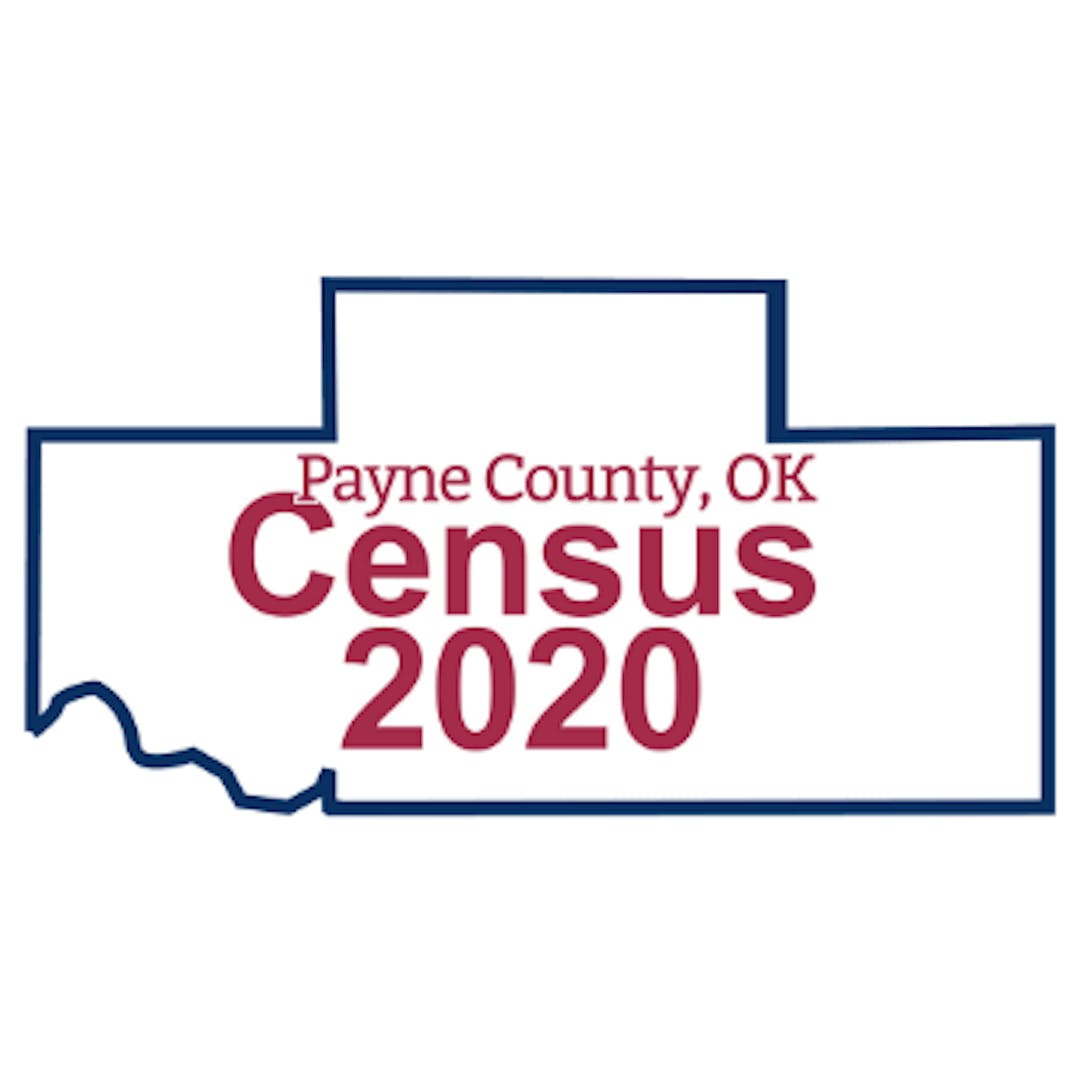 April 1, 2020, is US Census Day.
