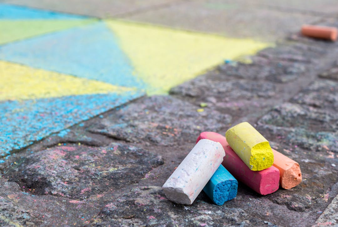 The Chalk the Walk invites residents to bring their chalk and create positive messages and images at Centennial Lakes Park, 7499 France Ave. S from Sept. 24-26. Through the event, the City hopes to spread joy, optimism, and inspiration using sidewalk chalk. Those interested can reserve a concrete square by visiting BetterTogetherEdina.org/Chalkthewalk by Monday, Sept. 21. Participants are encouraged to the enter the Chalk the Walk contest by uploading a photo of their completed chalk artwork to BetterTogetherEdina.org/Chalkthewalk by 5 p.m. Sept. 29. The community will be able to vote for their favorite chalk creation at BetterTogetherEdina.org/Chalkthewalk between Sept. 30-Oct. 7. A prize will be awarded to the photo with the most votes.