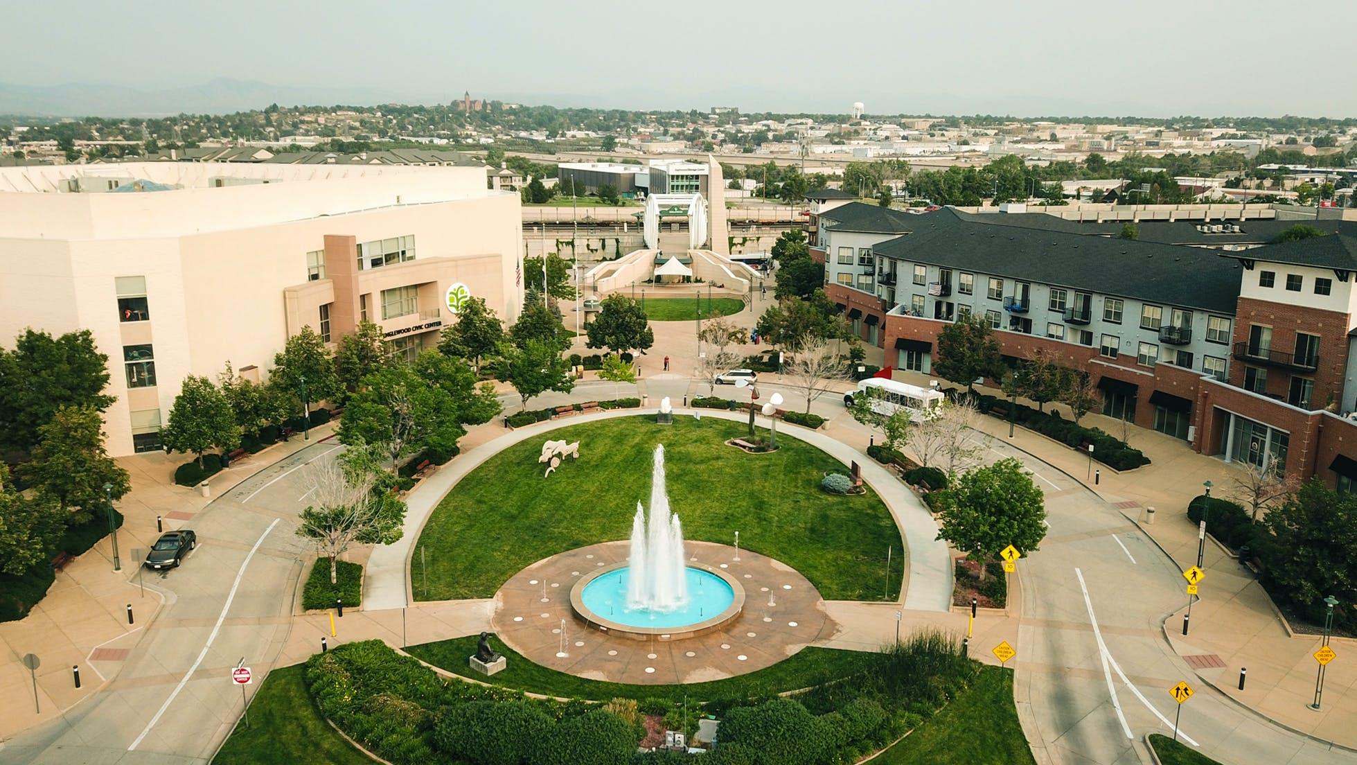 Civic Center Aerial_2.jpg