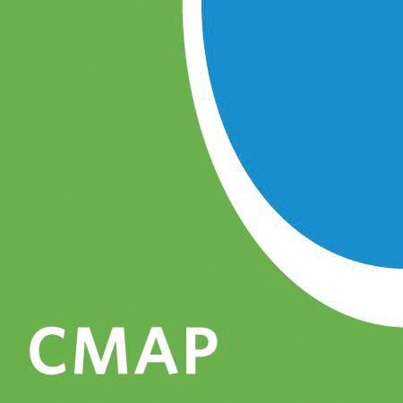 cmap-logo_11669611.png