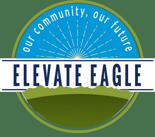 Elevate Eagle
