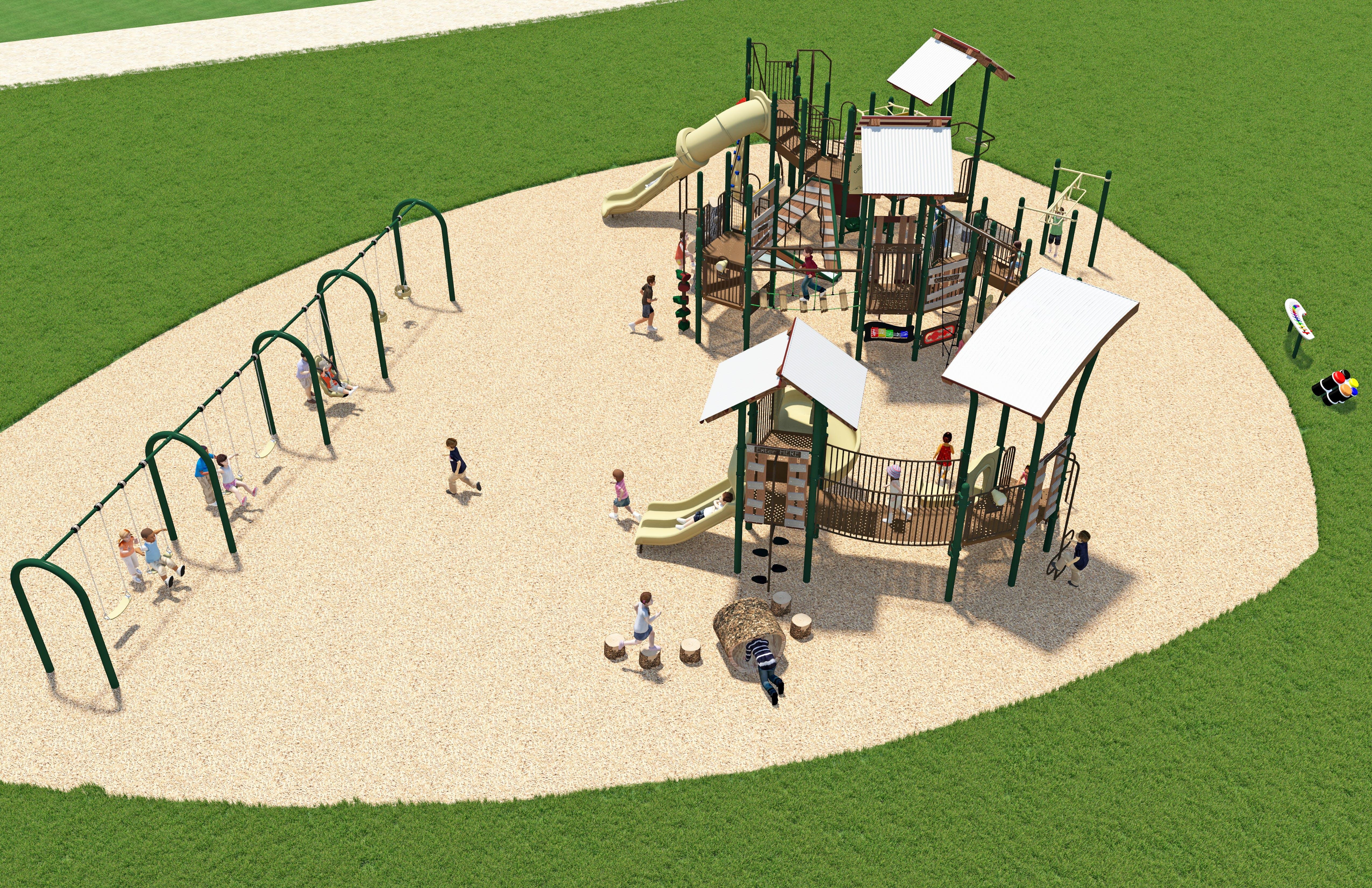 Little Toots Park Option 1 B.jpg