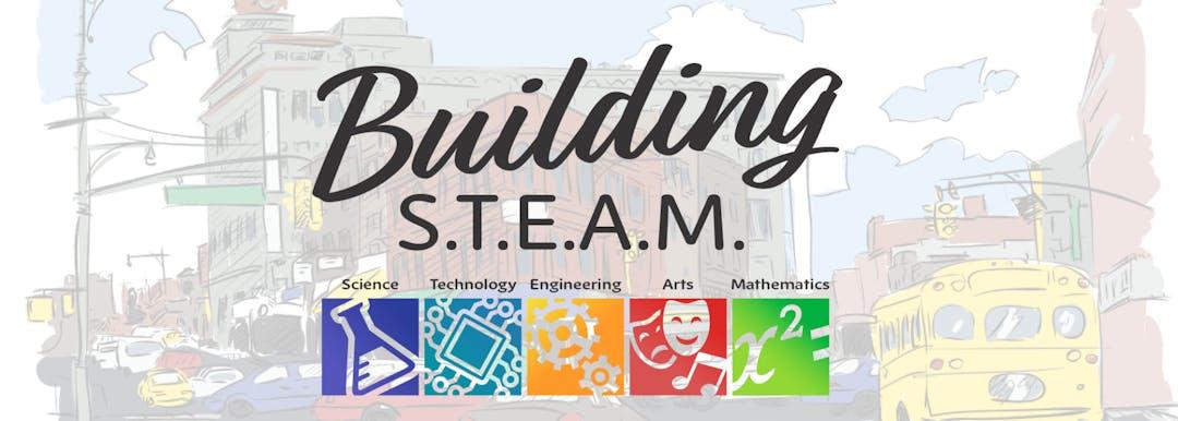 Engage longmont building steam banner3
