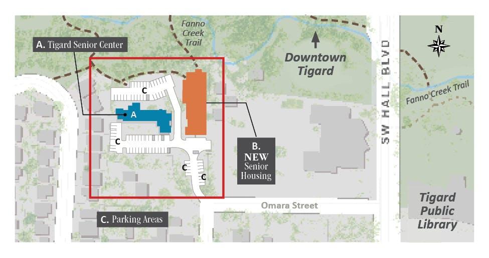 Senior Housing Map_Sept2020.jpg