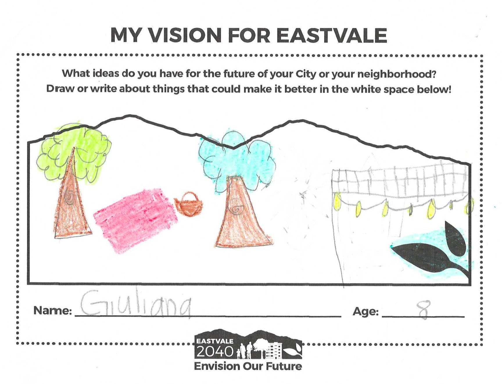Giuliana My Vision for Eastvale.png