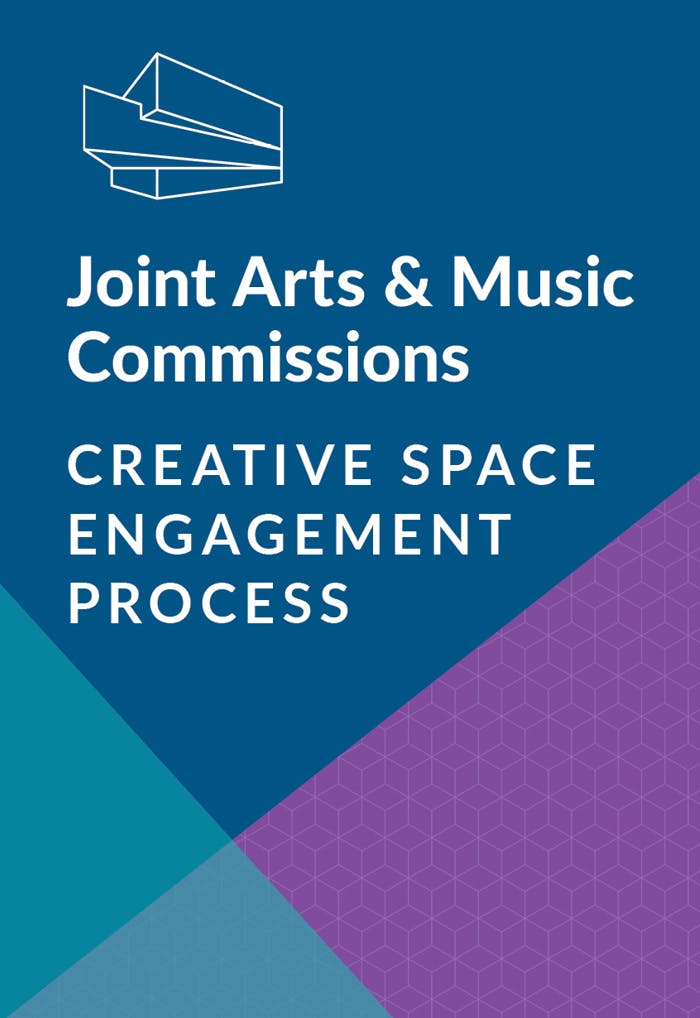 Joint music and arts large promo 700px