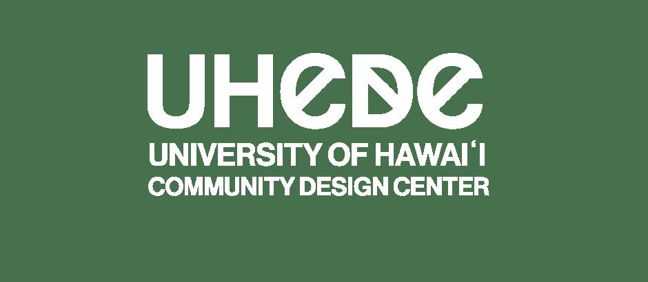 Engage Hawai'i