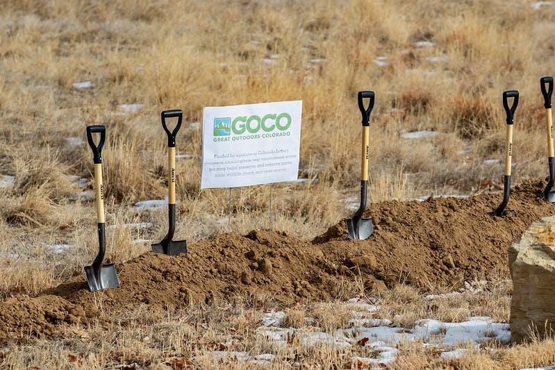 20201218_Groundbreaking_GOCO Sign.jpg